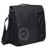 Hot-selling 2014 man messenger bag vintage casual outside sport handbag.new men black fashion oxford shoulder bag .