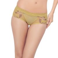 2013 women's ultra-thin transparent sexy panties 8388