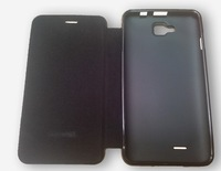 Free shipping newman k1 flip case in stock k1 cover case smatrphone leather case