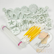 wholesale cake decorating kit