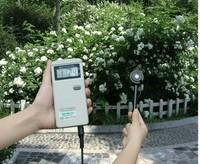 Hot selling brand new Hand-held portable YF2006 EVERFINE Intelligent illumination meter