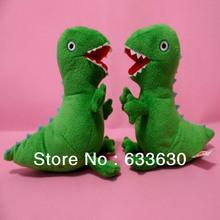 wholesale stuffed dinosaur