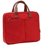 Color laptop bag laptop computer bag shoulder laptop bag
