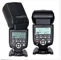 Free shipping YONGNUO YN560III Wireless Flash Speedlite F  T5I T4I T3I 70D 60D 50D T3 6D