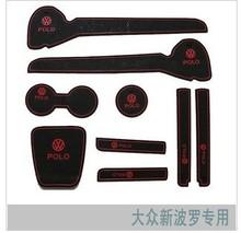 wholesale pvc door accessories