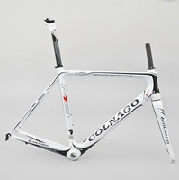 All frames there!! Full carbon road frames,colnago M10 frame size 48/50/52/54/56/BMC IMPEC/S5 framest