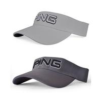 Golf Hats  2014 new