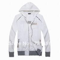 Top Quality Winter Coats For Men Fashion Brand Hoodies ,Slim Body Wholesale Hoodies Men,Sweatshirts Design For Men