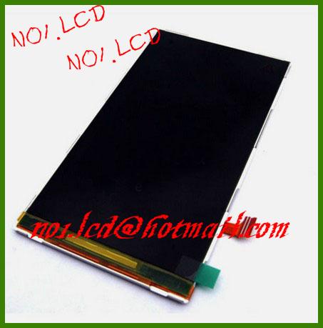 ЖК-модуль MOTOROLA DROID X MB810 LCD