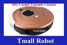 wholesale fine dust vacuum