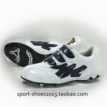 popular baseball shoe