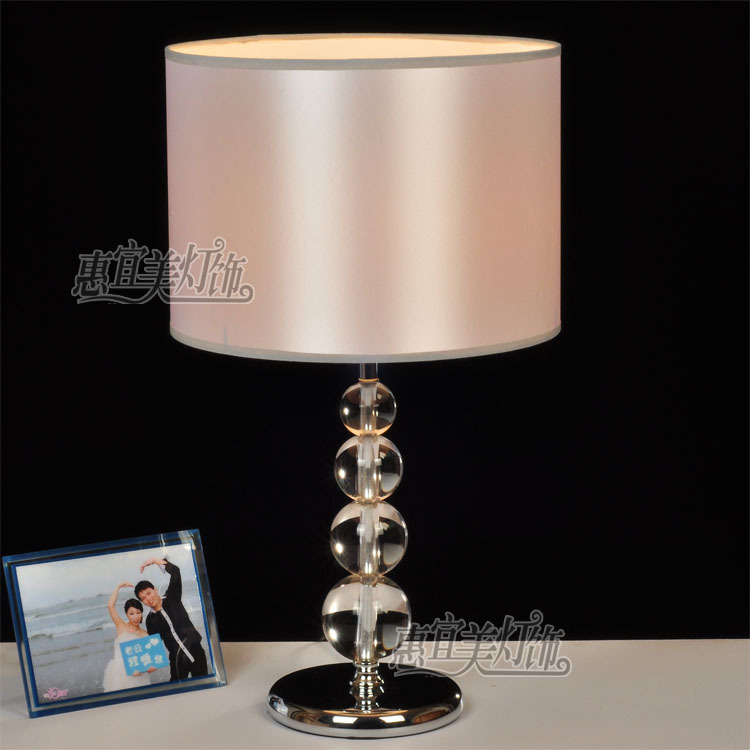 28 cheap nightstand lamps led desk lamp ceramic knobs and p