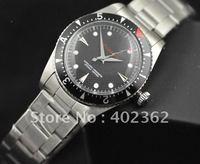 Rare Mens Watch Explorer I II GMT Master Milgauss Paul Newman Men Dive Watches Sport Wristwatch