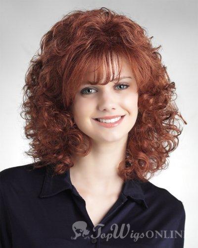 European Hair Wigs For Sale 111
