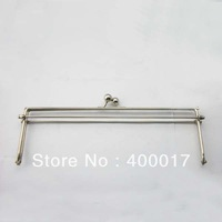 2014 New! factory price kiss lock metal Iron wire purse frame for handbag