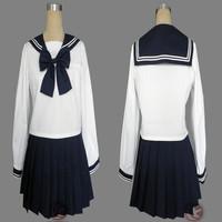 Sailor suit - sailor suit 9 - cosplay clothes - women's cosplay
