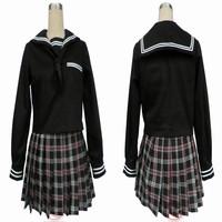 Sailor suit - sailor suit 7 - cosplay clothes - women's cosplay