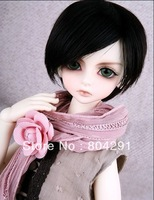 SD LUTS in to Kid Delf Boy, BORY opening the eyes bjd doll bjd / sd doll doll dod