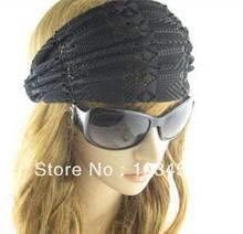 Headband Pattern Promotion Online