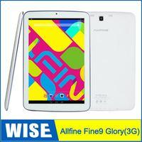 9' Allfine fine9 glory 3G tablet pc ,Allfine Fine9 Glory RK3188 quad core 2GB RAM 32GB ROM GPS 1.8GHz IPS 1920*1280 3G Tablet Pc