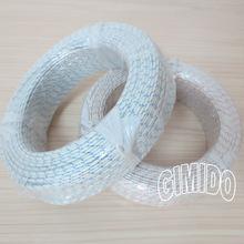 popular stranded wire