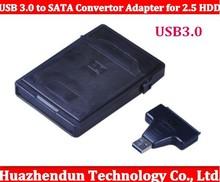 convertor usb price