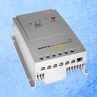 MPPT Tracer3215RN Solar Charge Controller Regulator 12/24V INPUT 30A