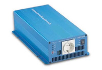 1000w high quality Cotek inverter with CE,FCC