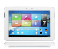 "Original FNF iFive X2  Andriod 4.1 1920*1200 8.9"" Tablet PC Dual Camera 5MP Quad Core 1.6GHz 2G RAM Bluetooth HDMI"