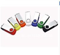 Free DHL,- Leather USB 2.0 Flash Drives 64GB 128GB 256GB 512GB Memory Sticks Pen Drives Disks pendrives
