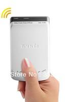 Free Shipping Tenda Wireless W150M Portable Mini home AP/Router