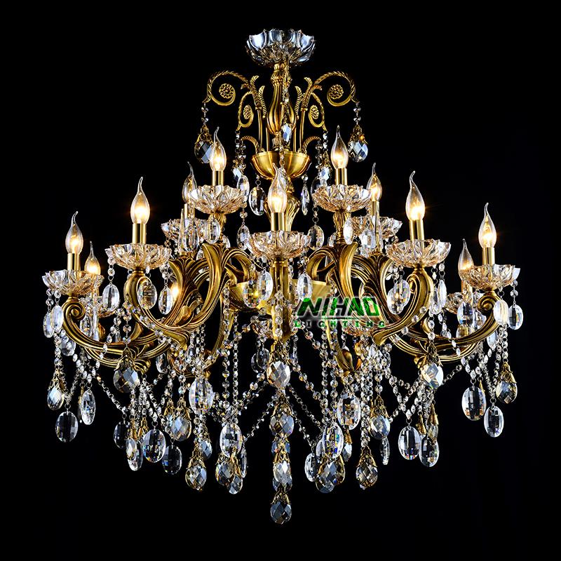 lampadari ottone : ... ottone antico da Grossisti lampadario in ottone antico Cinesi