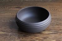 Tea wash yixing tea wash yixing cup spiral Large kung fu tea product