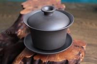 Yixing tea ceramic tea time set fair mug teapot cup tureen