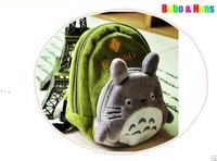 New cute cartoon animals style plush Purse / Mobile bag / wallet / coin bag / Wholesale