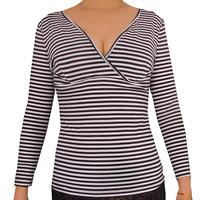 Clothing spandex cotton clothing maternity nursing clothes cross nursing clothes nursing 1 - 211