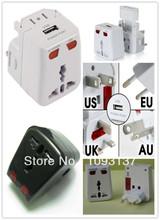 power extension socket price
