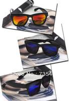 Женские солнцезащитные очки Neutral luxury /uv400 AC UV400