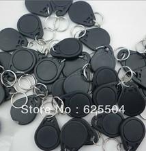 wholesale rfid tag