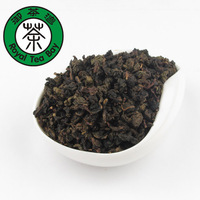 250g Orangic Charcoal Baked Tie Guan Yin Oolong Tea T108 Black Oolong