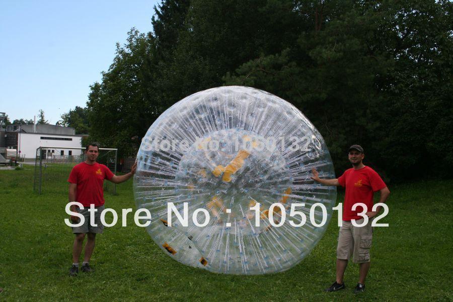 Human Sized Hamster Ball Price Inflatable Human Hamster Ball