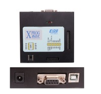 AUTO ECU Programmer X PROG Box V5.45 XPROG BOX 5.45 Hot Sale From Wendy