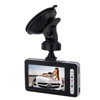 Freeshipping 2.7 inch LCD Screen  Blackview BL330 Car DVR Full HD 1080P Driving Recorder