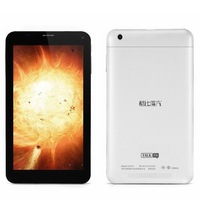 Original Cube Talk 7X: 7 inch IPS Android Tablet PC,Phone Call,MTK8312 Dual Core 1.3GHz,WCDMA,GPS,Bluetooth,FM,Dual Camera