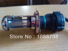 wholesale honda crv accessories