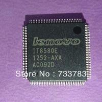 le.novo  IT8580E