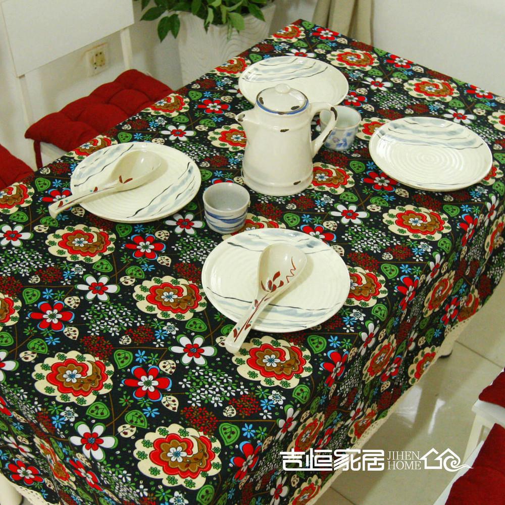 Online kopen wholesale barok tafel uit china barok tafel groothandel - Dining barokke ...