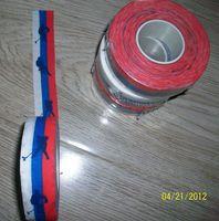 FREE SHIPPING!25mmx20m,Ice hockey supplies hockey sticks tape ice hockey tape