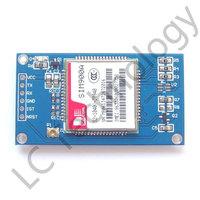 SIM900A module core board