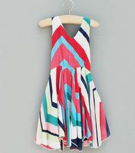 wholesale beach dresses girls